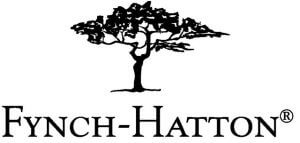Fynch Hatton Logo   Davids Of Haslemere