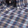 Gant Check Shirt | Davids Of Haslemere