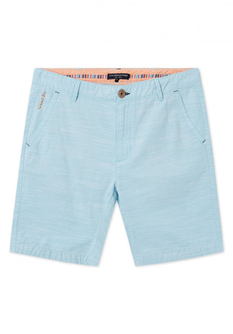 Colour & Sons Shorts | Davids Of Haslemere