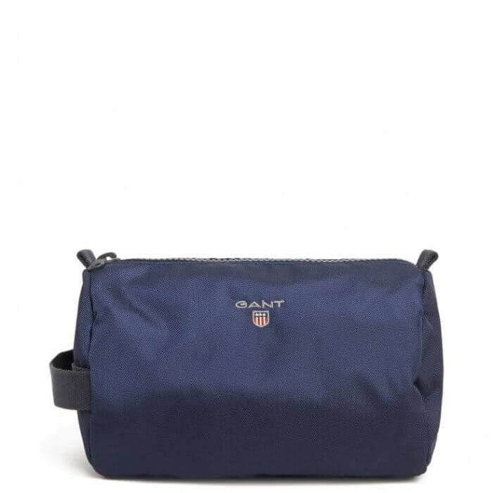Gant Washbag | Davids Of Haslemere
