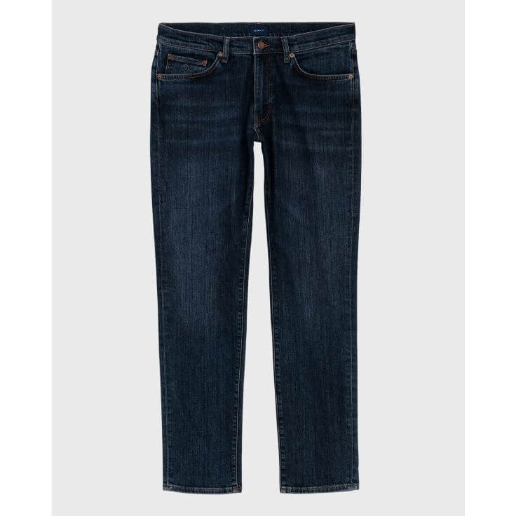 Gant Jeans | Davids Of Haslemere