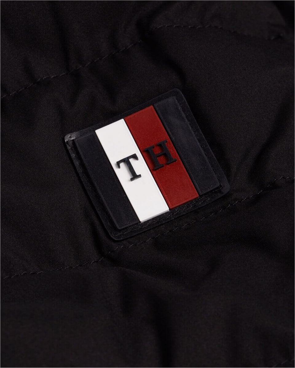 Tommy Hilfiger Jacket | Davids Of Haslemere