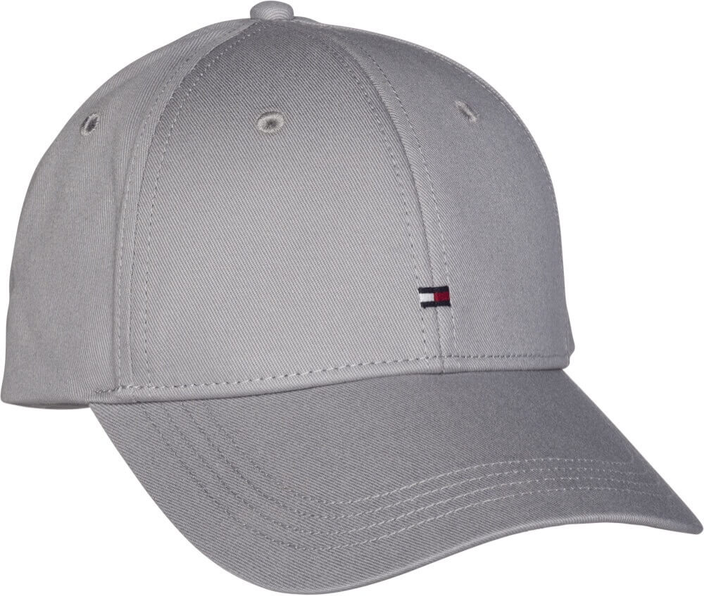Tommy Hilfiger Baseball Cap | Davids Of Haslemere