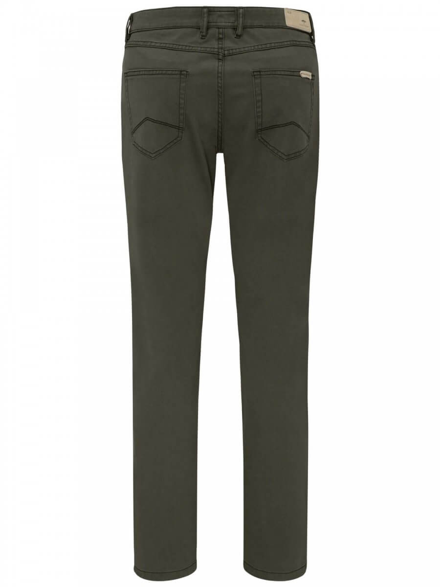 Fynch Hatton Jeans   Davids Of Haslemere