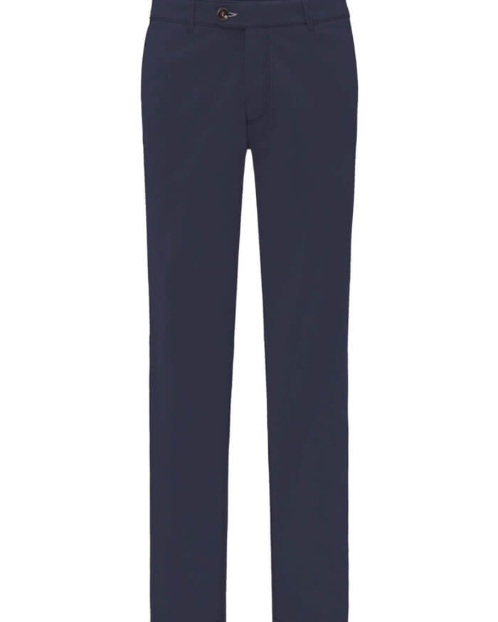 Fynch Hatton Togo Summer Chinos | Davids Of Haslemere