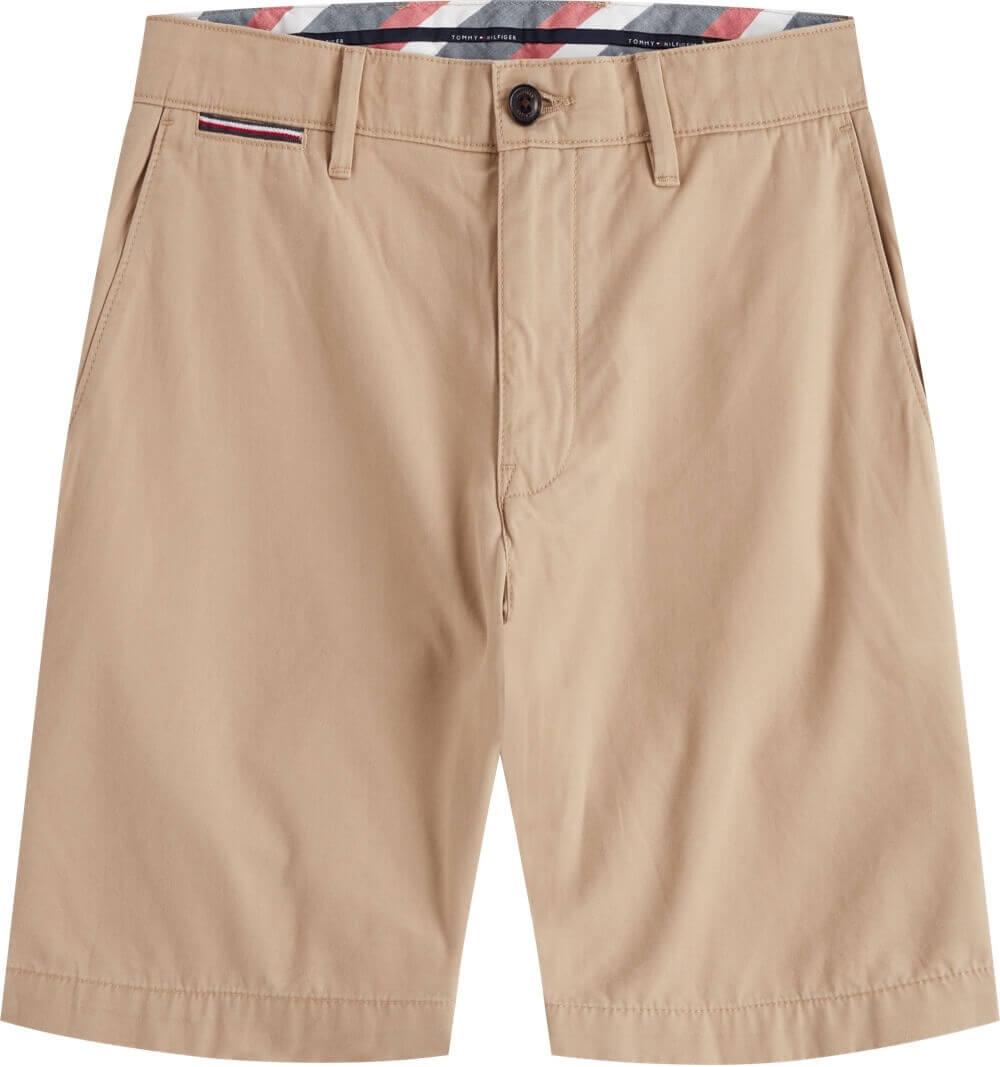 Tommy Hilfiger Shorts | Davids Of Haslemere