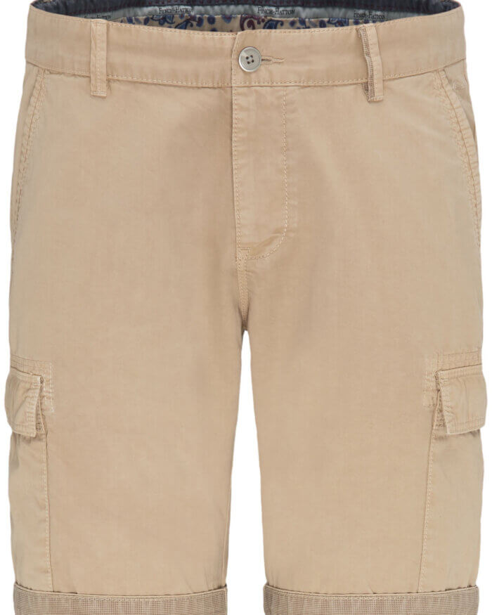 Fynch Hatton Shorts | Davids Of Haslemere