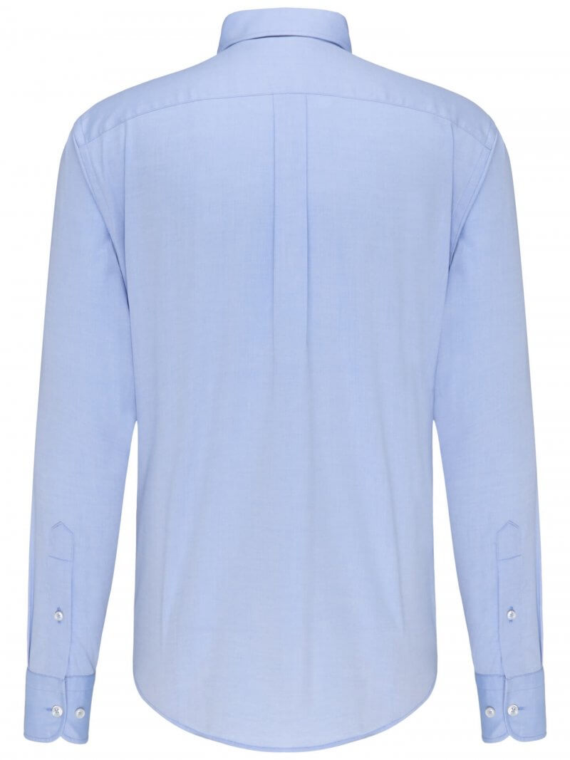 Fynch Hatton Shirt | Davids Of Haslemere