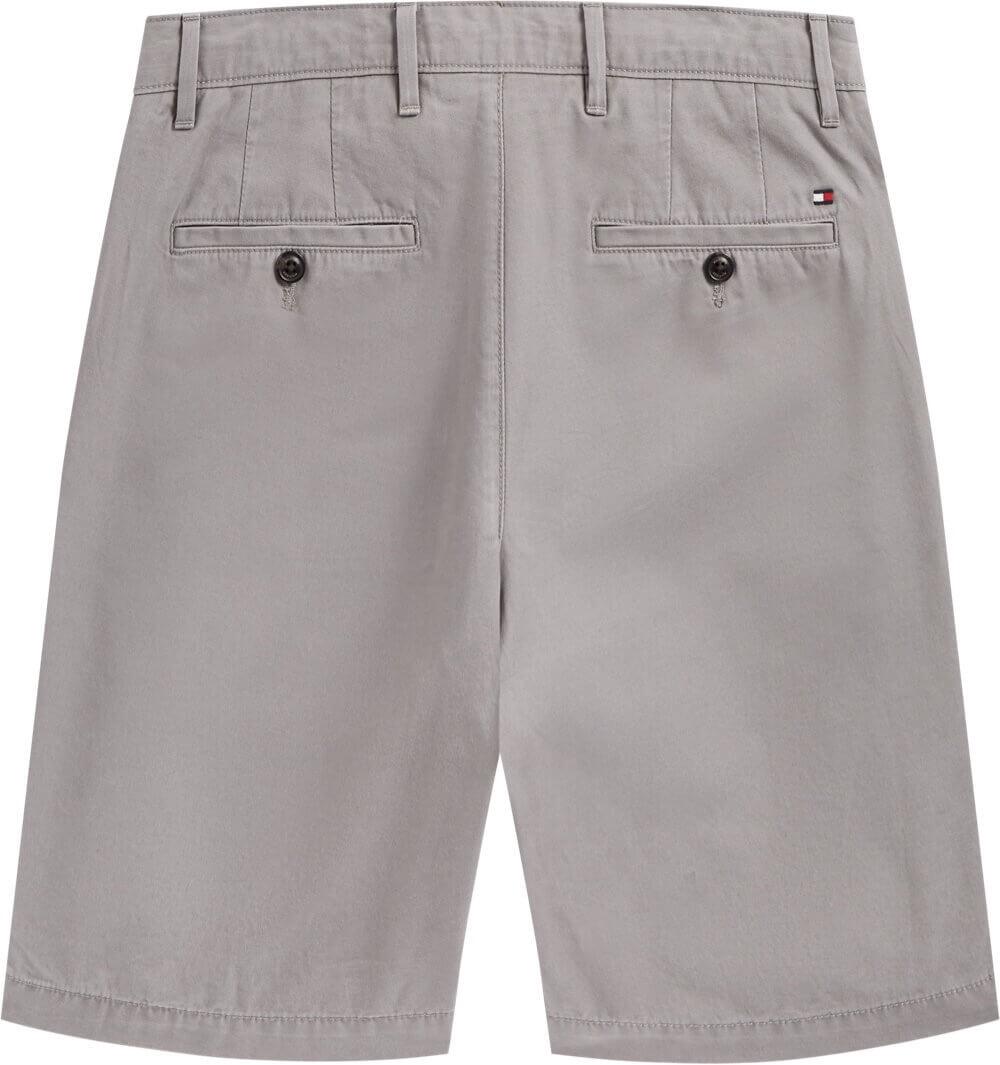 Tommy Hilfiger Shorts   Davids Of Haslemere