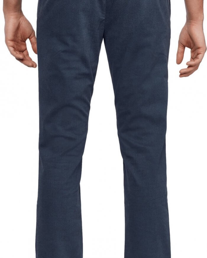 Tommy Hilfiger Chinos   Davids Of Haslemere