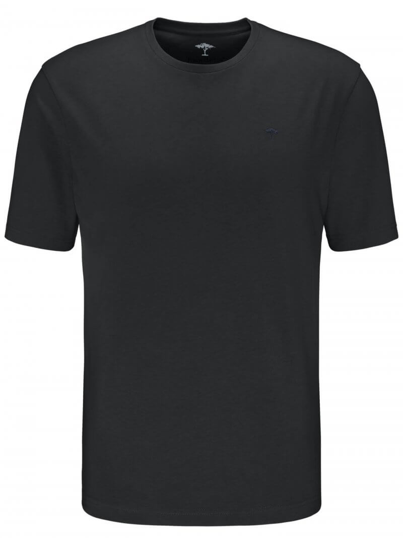 Fynch Hatton T-Shirt | Davids Of Haslemere