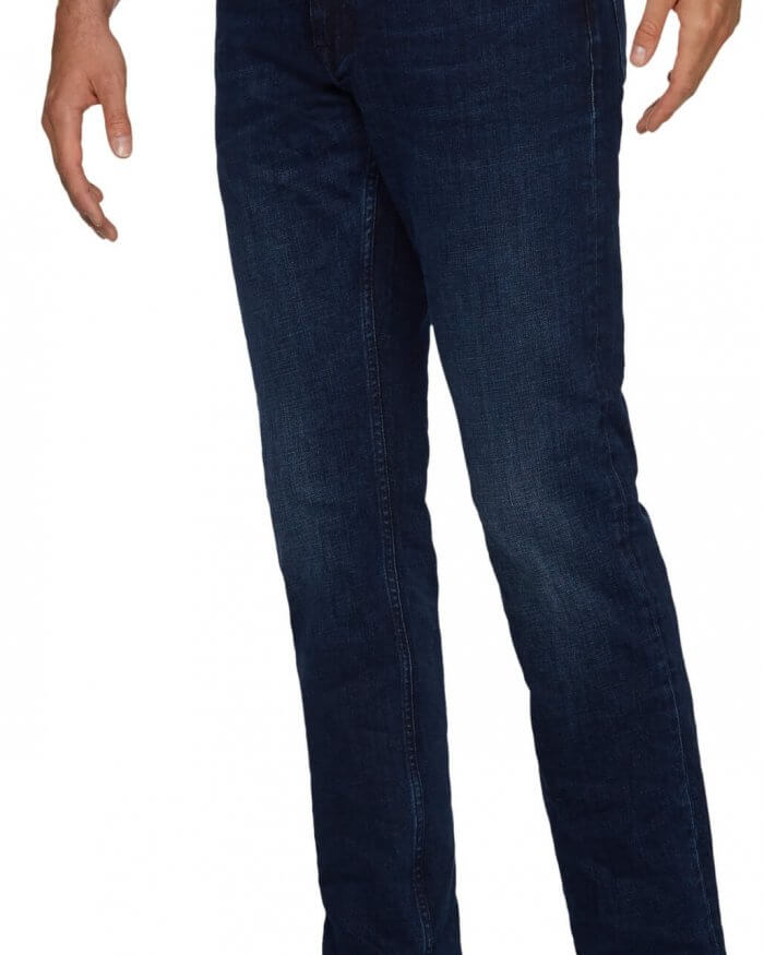 Tommy Hilfiger Jeans | Davids Of Haslemere