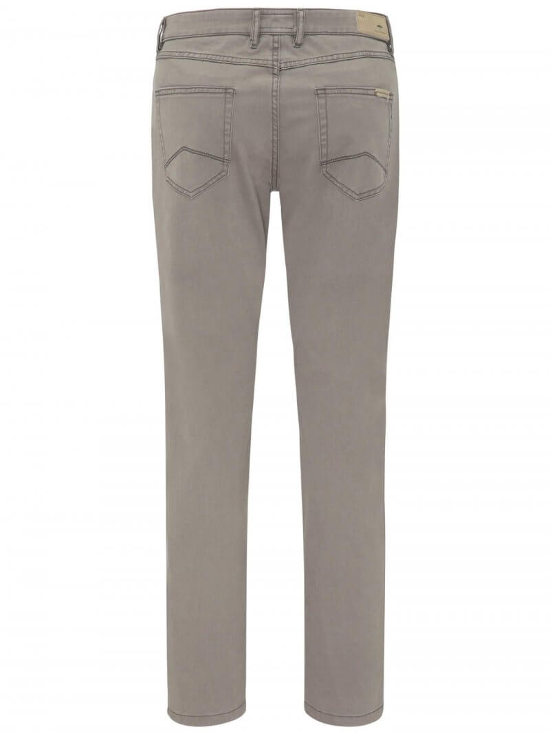 Fynch Hatton Jeans | Davids Of Haslemere