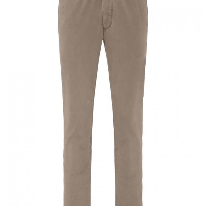 Fynch Hatton Chino | Davids Of Haslemere
