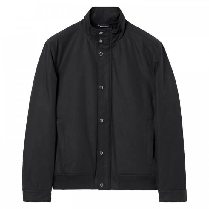 Gant The Highline Jacket | Davids Of Haslemere