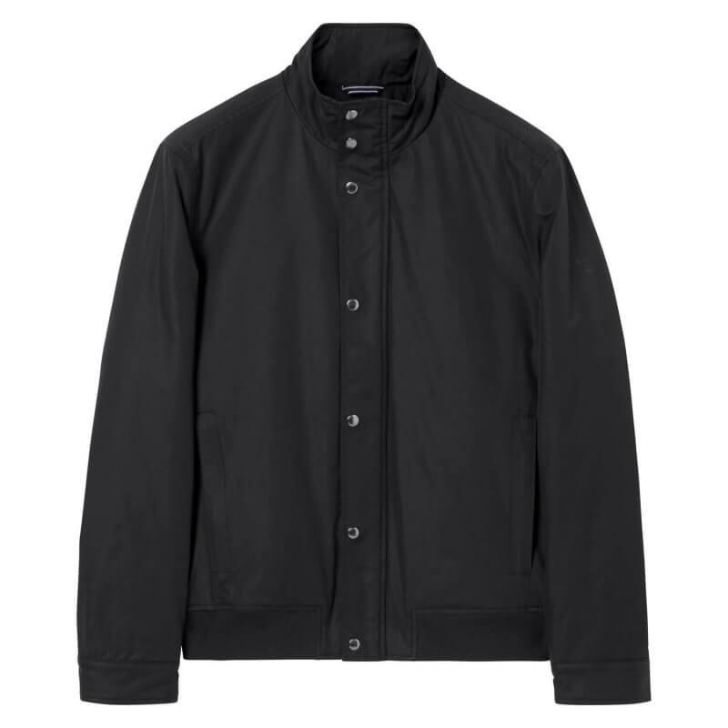Gant The Highline Jacket | Davids Of Haslemere