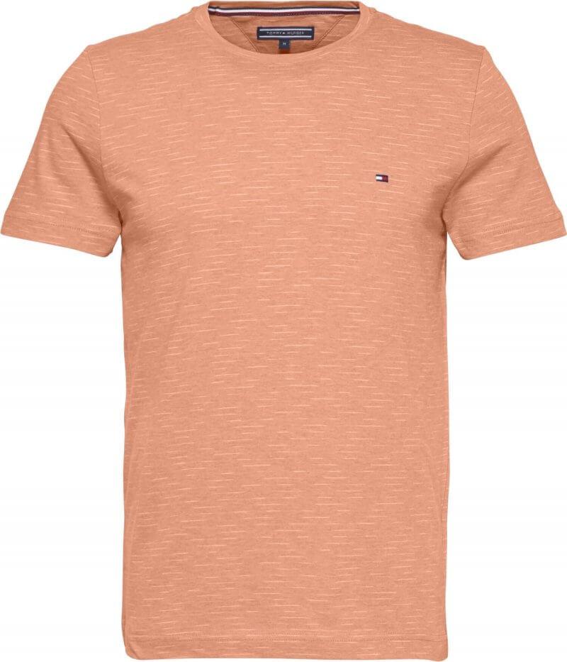 Tommy Hilfiger T-Shirt   Davids Of Haslemere
