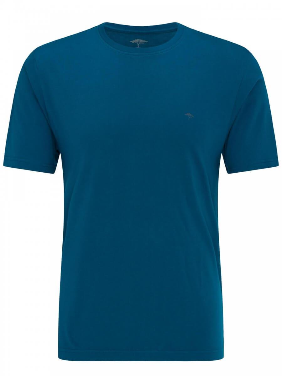 Fynch Hatton T-Shirt   Davids Of Haslemere