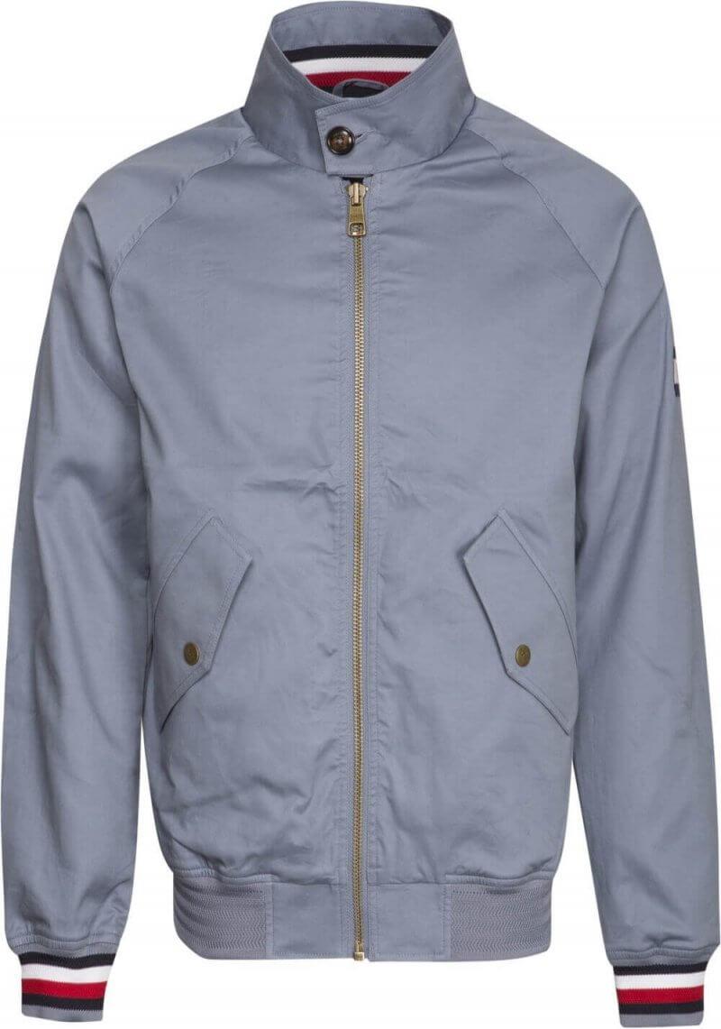 Tommy Hilfiger Harrington Jacket   Davids Of Haslemere