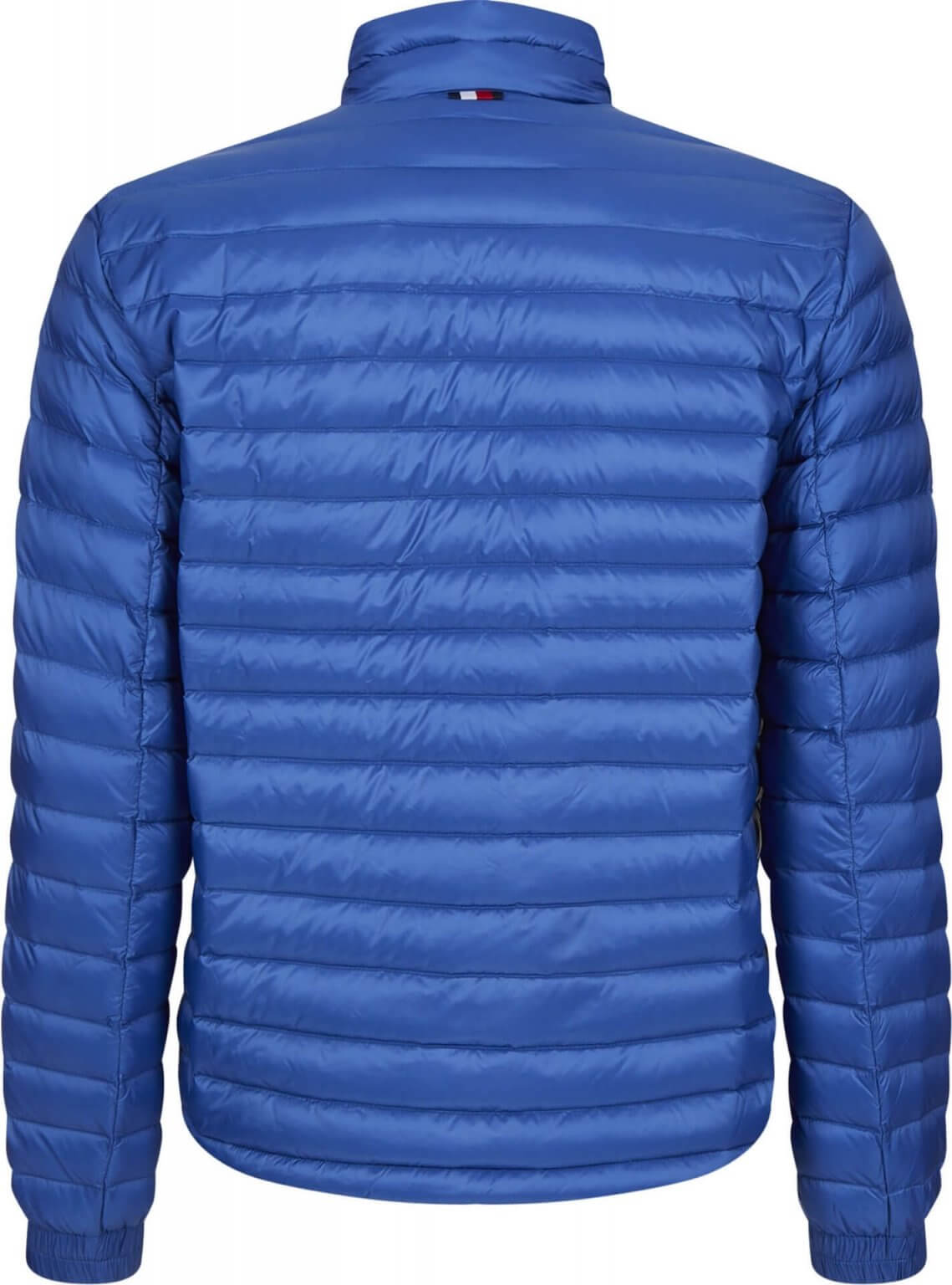 Tommy Hilfiger Packable Jacket | Davids Of Haslemere