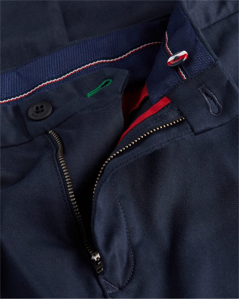 Tommy Hilfiger Chinos | Davids Of Haslemere