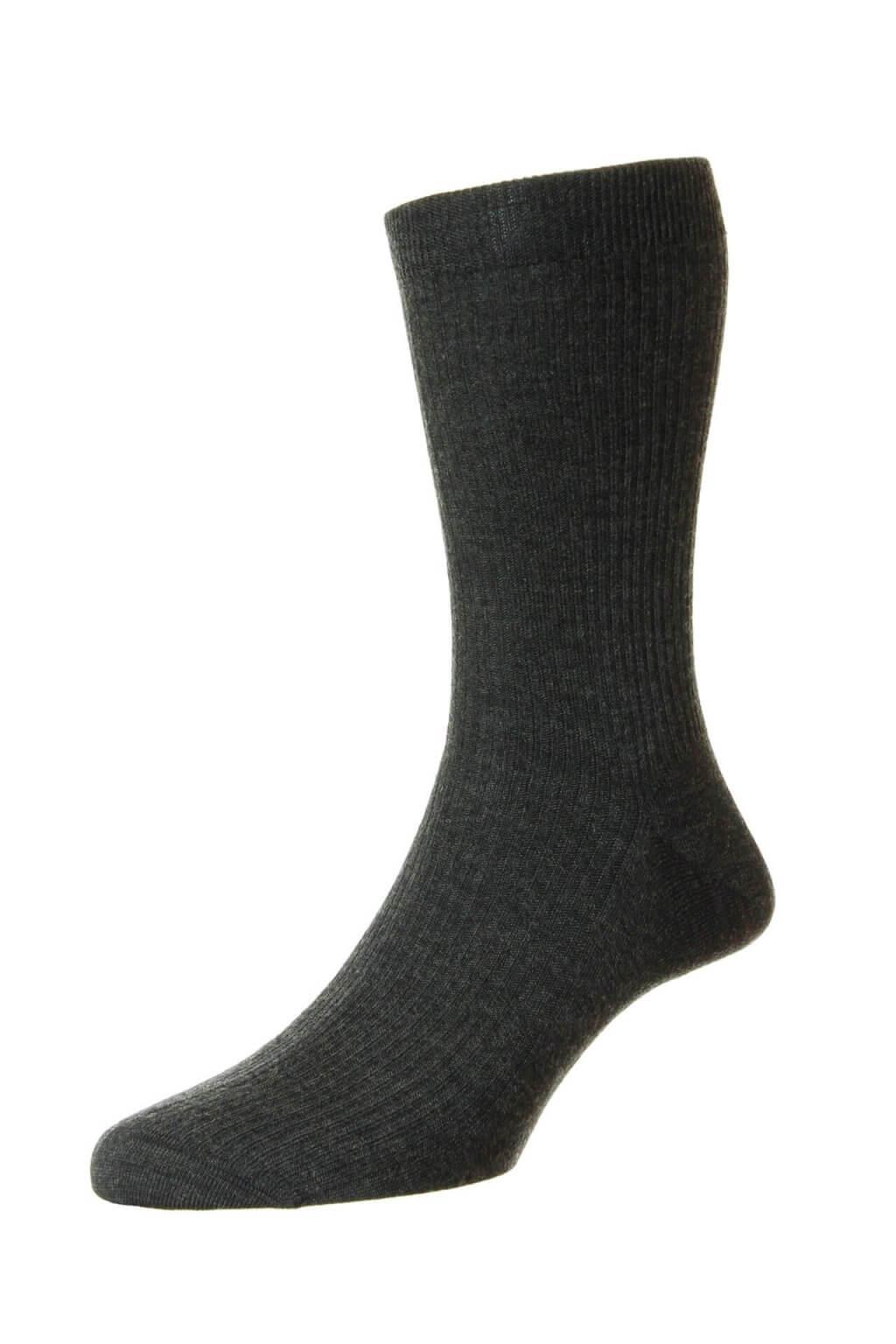 Pantherella Socks   Davids Of Haslemere
