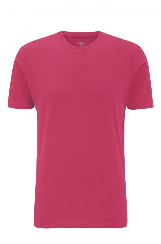 Fynch Hatton T-Shirt | Davids Of Haslemere