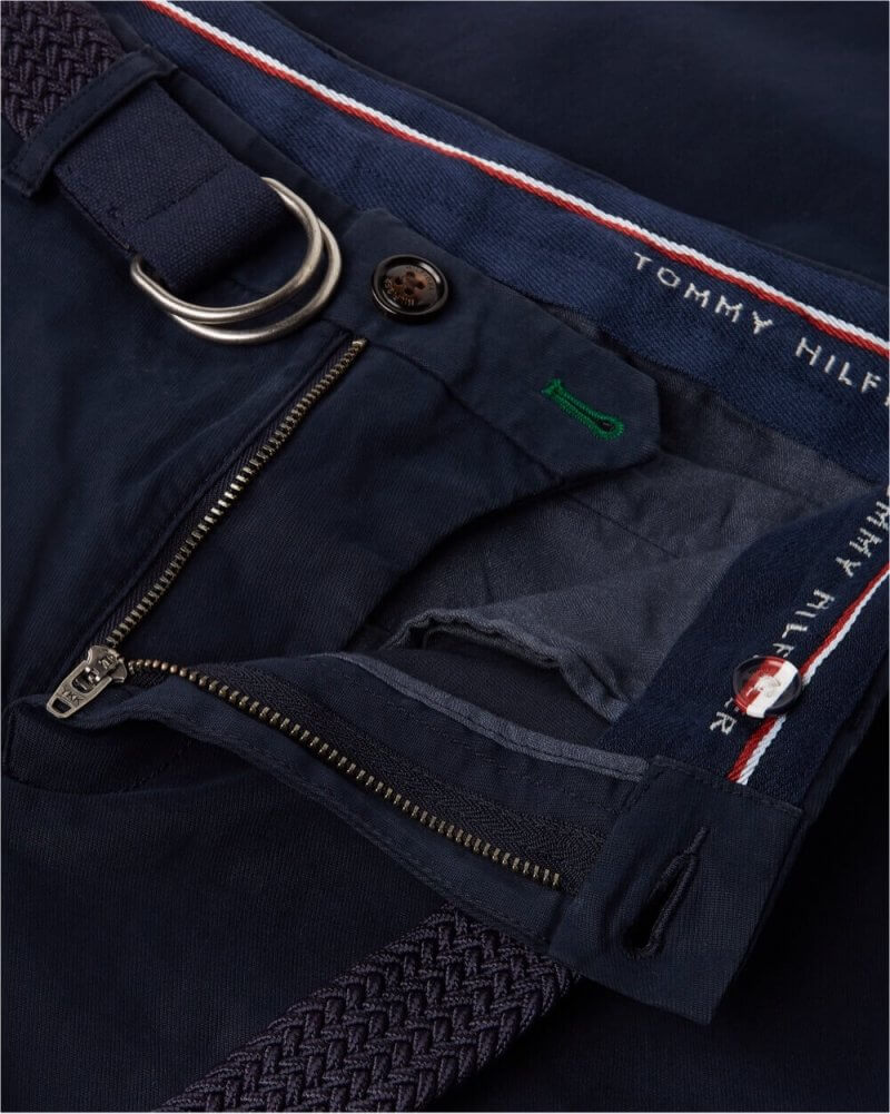 Chinos | Davids Of Haslemere