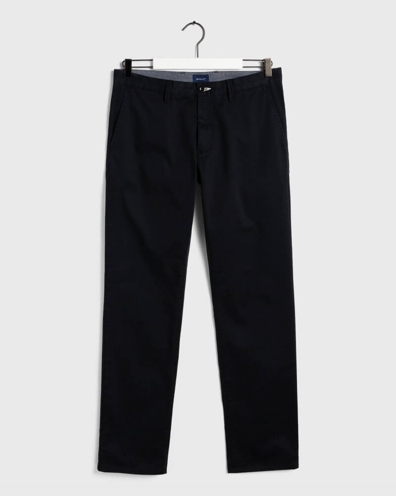 Gant Chinos   Davids Of Haslemere