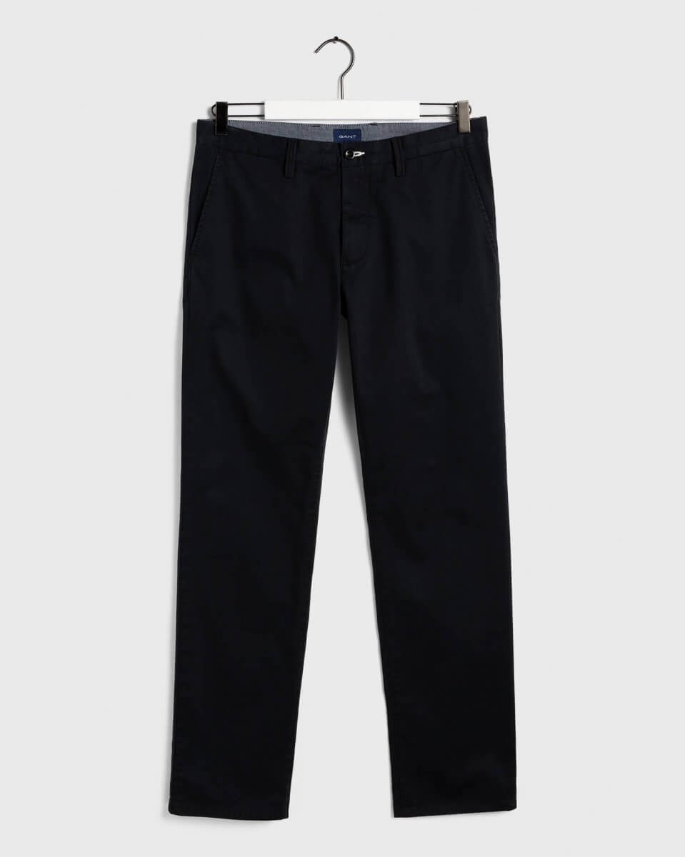 Gant Chinos | Davids Of Haslemere