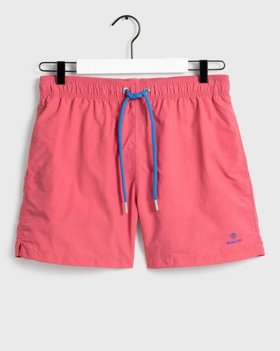 Gant Swimshorts | Davids Of Haslemere
