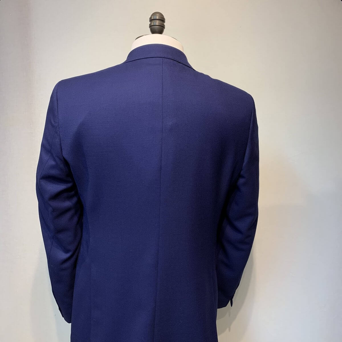 G. Connolly Blazer in Blue