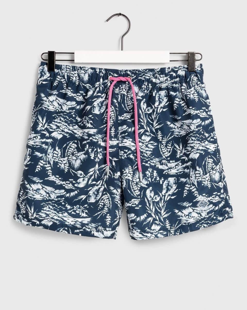 Gant Swimshorts