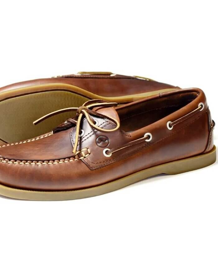 Orca Bay Creek Deck Shoes