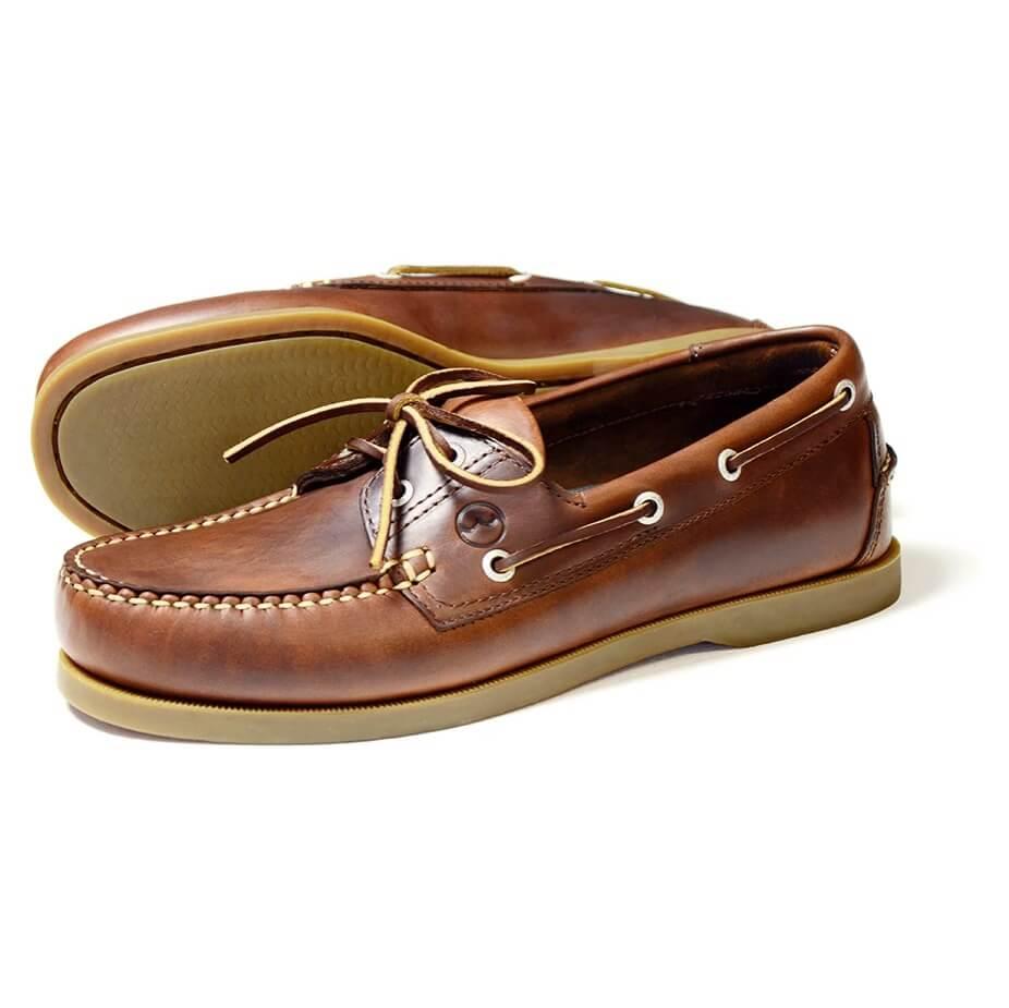 Orca Bay Creek Deck Shoes