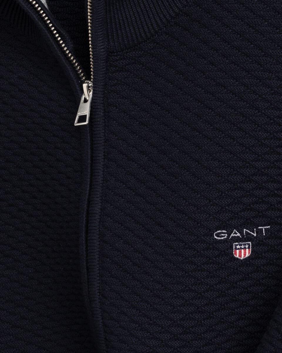 Gant Cardigan