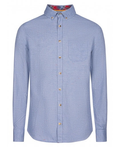 Colours & Sons Oxford Shirt