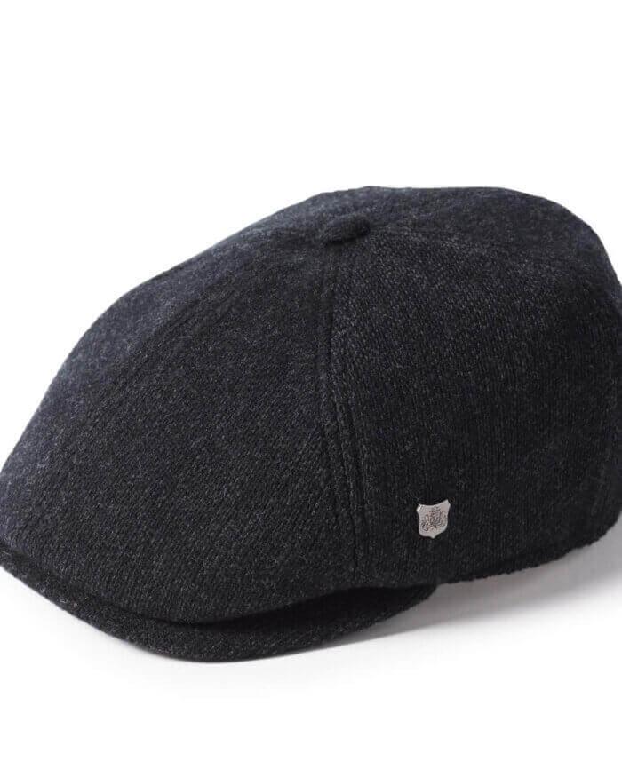 Failsworth Flat Cap