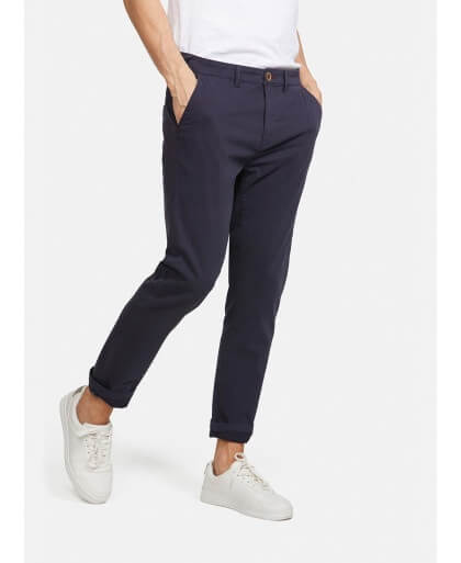 Colour & Sons Chino Trousers