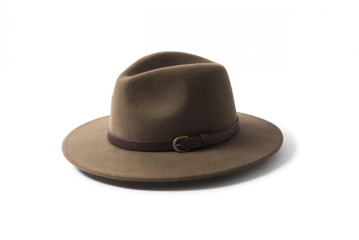Failsworth Hat