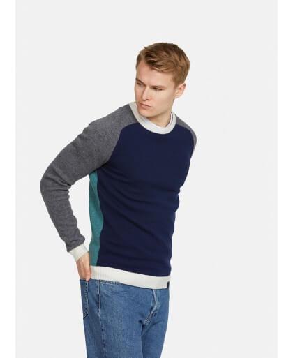 Colours & Sons Knit Jumper