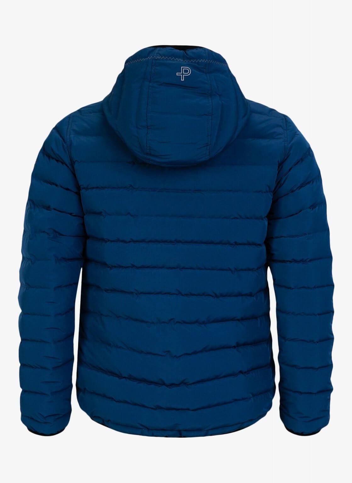 Pelle Urbis Jacket