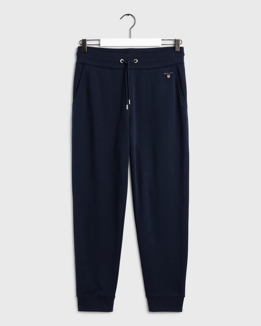 Gant Lounge Pants