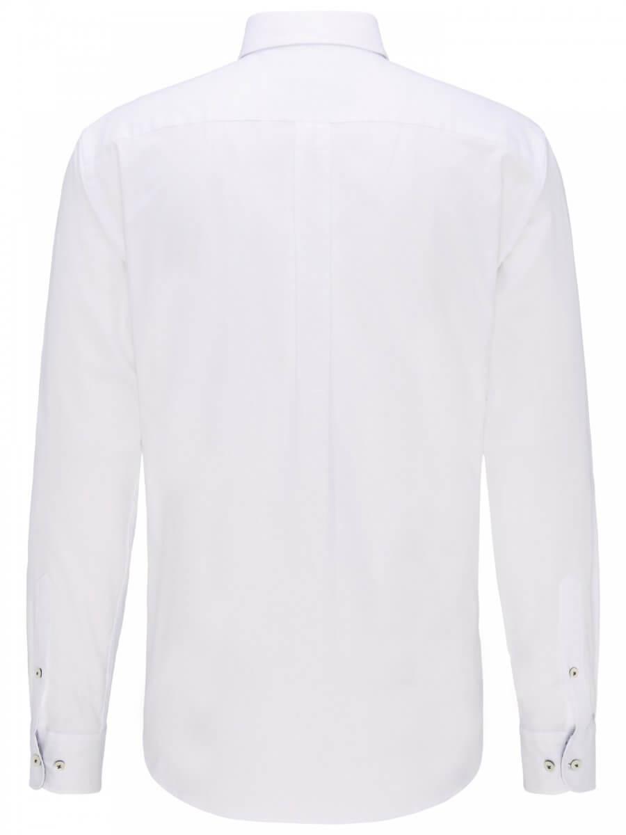 Fynch Hatton Long Sleeve Shirt