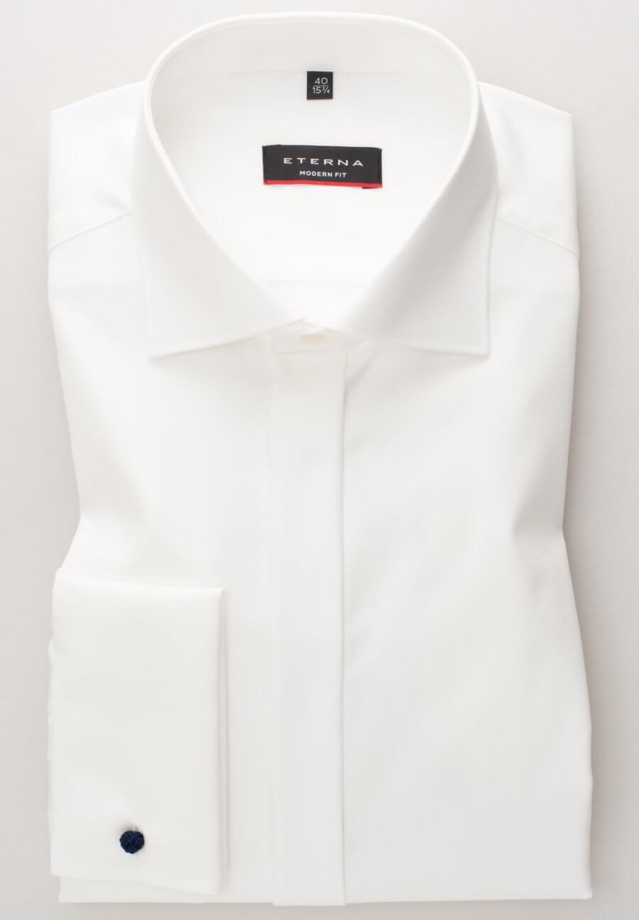 Eterna Modern Fit Shirt