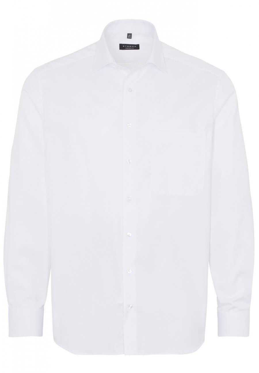 Eterna Comfort Fit Shirt