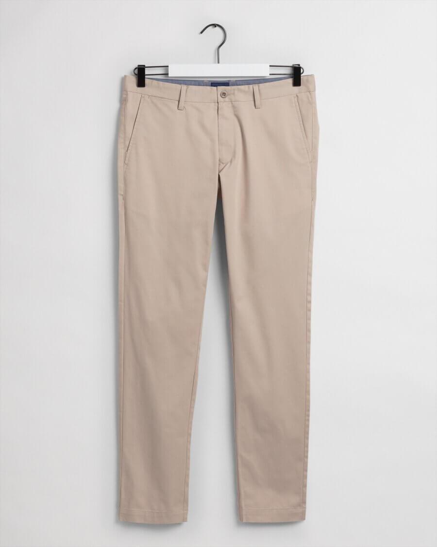 Gant Chino Trousers
