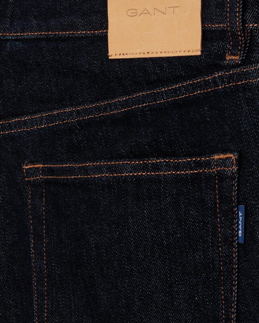Gant Denim Jeans