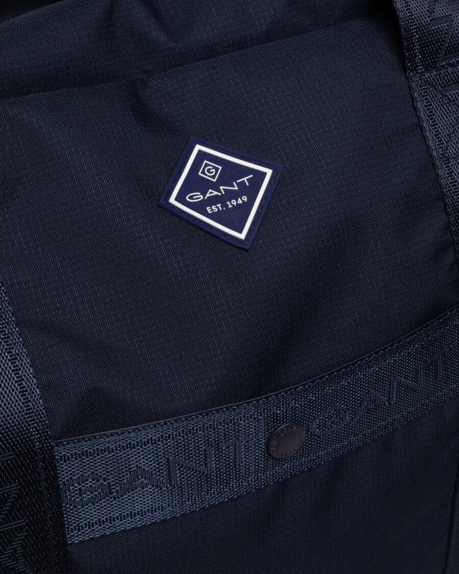 Gant Duffle Bag