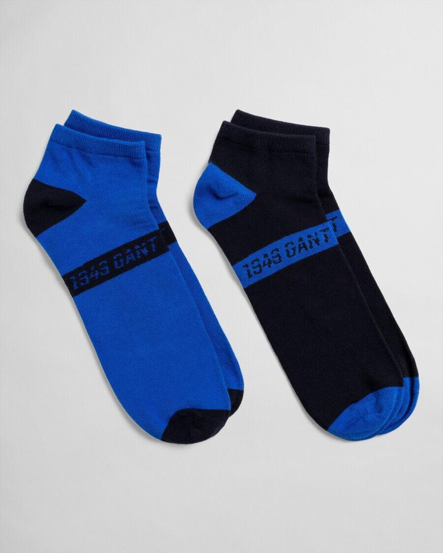 Gant Ankle Socks